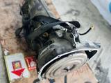 Контрактный АКПП Subaru из Швейцарии! С гарантией и доставкой по… за 45 000 тг. в Нур-Султан (Астана) – фото 3