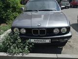 BMW 525 1991 года за 1 100 000 тг. в Талдыкорган