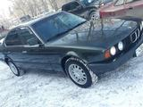 BMW 525 1989 года за 900 000 тг. в Павлодар