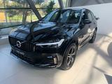 Volvo XC60 2021 года за 31 700 000 тг. в Алматы
