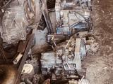 АКПП Honda CR-V за 150 000 тг. в Алматы – фото 2