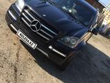 Mercedes-Benz GL 350 2012 года за 8 500 000 тг. в Нур-Султан (Астана)