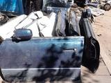 Стекло за 10 000 тг. в Алматы – фото 3