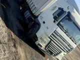 DAF  105-410 2011 года за 16 500 000 тг. в Павлодар