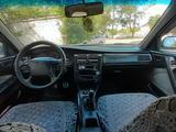 Toyota Carina E 1992 года за 1 230 000 тг. в Семей