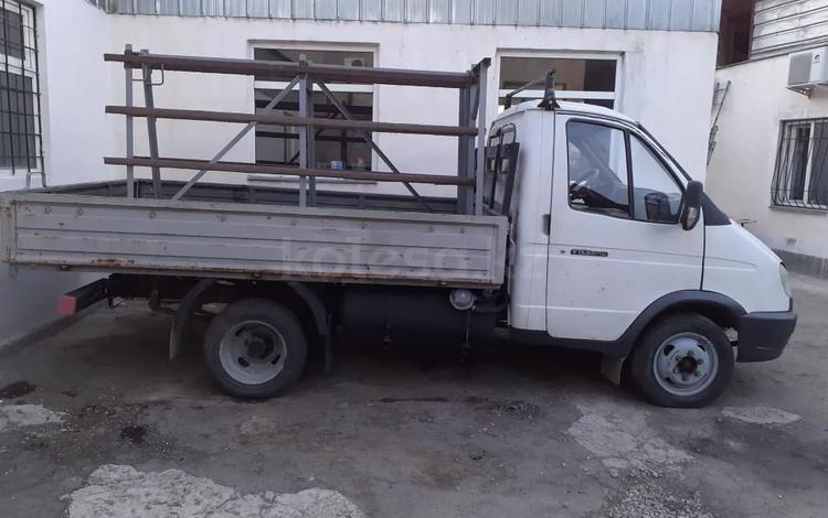 Действующий, готовый бизнес в Алматы