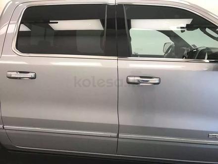 Dodge Ram 2019 года за 30 842 500 тг. в Павлодар – фото 3