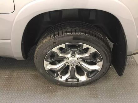 Dodge Ram 2019 года за 30 842 500 тг. в Павлодар – фото 5
