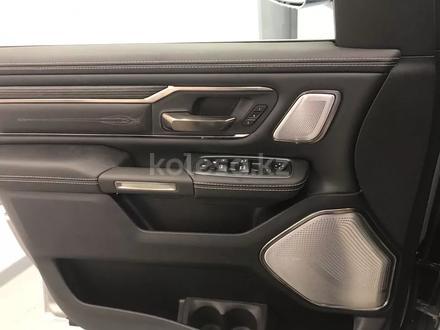 Dodge Ram 2019 года за 30 842 500 тг. в Павлодар – фото 7