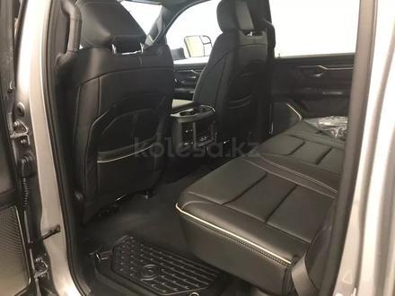 Dodge Ram 2019 года за 30 842 500 тг. в Павлодар – фото 9
