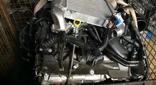 Контрактные двигателя из Японии (привозные двигатели) в Павлодар