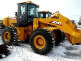 XCMG  LW 500 FN 2020 года за 21 000 000 тг. в Павлодар
