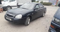 ВАЗ (Lada) 2170 (седан) 2008 года за 1 100 000 тг. в Рудный
