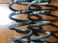 Пружины передние за 5 000 тг. в Караганда
