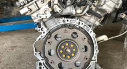 Двигатель Лексус GS300 (190) кузов Lexus gs300 за 123 211 тг. в Алматы