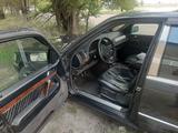 Mercedes-Benz S 350 1994 года за 1 700 000 тг. в Караганда – фото 5