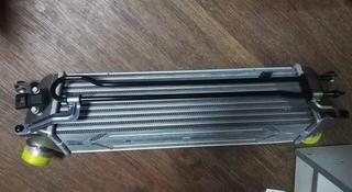 Радиатор охлаждения турбины (кулер) интелкулер за 70 000 тг. в Алматы