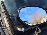 Зеркало наружное Шевролет Тахо. (Эскалейд) за 35 000 тг. в Павлодар – фото 3