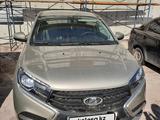 ВАЗ (Lada) XRAY 2019 года за 4 500 000 тг. в Нур-Султан (Астана)