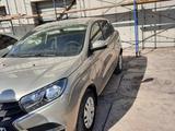 ВАЗ (Lada) XRAY 2019 года за 4 500 000 тг. в Нур-Султан (Астана) – фото 2