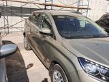 ВАЗ (Lada) XRAY 2019 года за 4 500 000 тг. в Нур-Султан (Астана) – фото 3