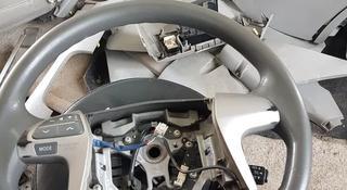 Кнопка руля Toyota camry v40 за 8 000 тг. в Караганда