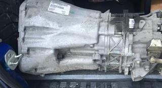 Каробка передачи на VW crafter за 270 000 тг. в Нур-Султан (Астана)