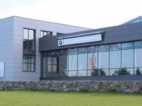 Автоцентр Бавария Восток (BMW, MINI, Motorrad) в Усть-Каменогорск