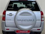 Suzuki Grand Vitara 2011 года за 6 650 000 тг. в Костанай – фото 4