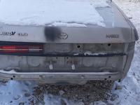 Toyota Mark II 1996 года за 1 000 000 тг. в Нур-Султан (Астана)