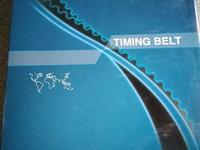Ремень ГРМ на Мицубиси Монтеро Спорт, Челенжер 1996-2003 v3.0 за 10 500 тг. в Алматы