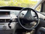 Toyota Estima 2008 года за 3 450 000 тг. в Нур-Султан (Астана) – фото 4