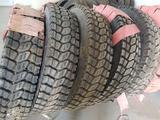 Китайский грузовых шины в Атыра за 80 000 тг. в Атырау – фото 4