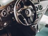 Mercedes-Benz CLA 45 AMG 2013 года за 14 500 000 тг. в Алматы – фото 3