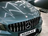 Mercedes-Benz CLA 45 AMG 2013 года за 14 500 000 тг. в Алматы – фото 4