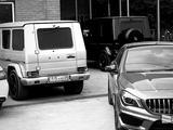 Mercedes-Benz CLA 45 AMG 2013 года за 14 500 000 тг. в Алматы – фото 5