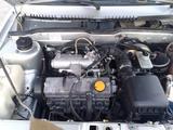 ВАЗ (Lada) 2115 (седан) 2005 года за 750 000 тг. в Кызылорда – фото 3