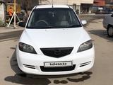 Mazda Demio 2003 года за 1 000 000 тг. в Алматы – фото 2