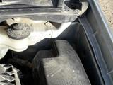 Toyota Avensis Verso 2001 года за 3 400 000 тг. в Атырау – фото 5