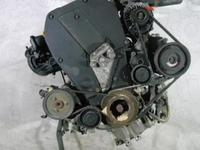 Контрактный двигатель Land Rover Freelander в Костанай