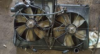 Радиатор за 35 000 тг. в Нур-Султан (Астана)