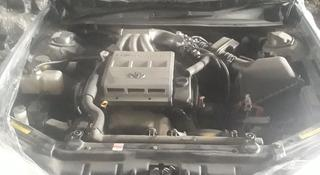 Мотор 2 MZ за 290 000 тг. в Алматы