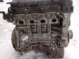 Двигатель G4KD за 550 000 тг. в Нур-Султан (Астана) – фото 4