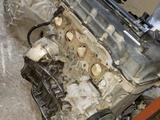 Двигатель G4KD за 550 000 тг. в Нур-Султан (Астана) – фото 2