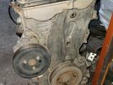 Двигатель G4KD за 550 000 тг. в Нур-Султан (Астана)