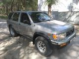 Nissan Pathfinder 1998 года за 2 750 000 тг. в Алматы