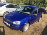 ВАЗ (Lada) 1117 (универсал) 2010 года за 890 000 тг. в Рудный – фото 4