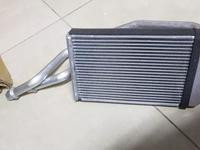 Радиатор печки Шевралет Круз за 12 000 тг. в Нур-Султан (Астана)
