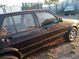 Volkswagen Gol 1989 года за 350 000 тг. в Кызылорда – фото 4