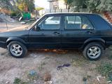 Volkswagen Gol 1989 года за 350 000 тг. в Кызылорда – фото 5